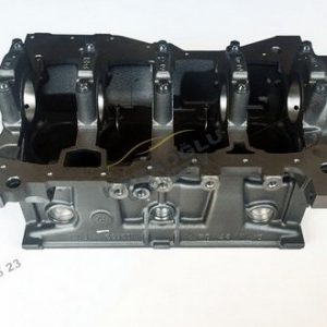 Renault Clio Symbol Motor Blok 1.6 K7M 7701472685 7701471238