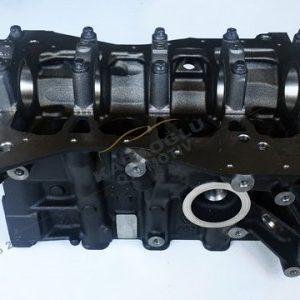 Mercedes A180 Cdi W176 1.5 K9K Motor Blok A6070105600