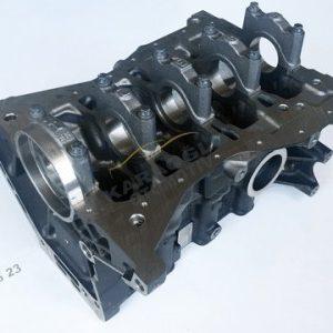 Mercedes B160 Cdi W242 1.5 K9K 110 Bg Silindir Blok A6070105600