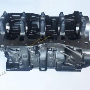 Mercedes GLA Serisi 1.5 K9K 110 Bg Motor Silindir Blok A6070105600