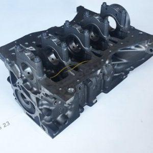 Mercedes CLA Coupe C117 1.5 Cdi Motor Bloğu A6070105600