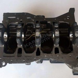 Mercedes B Serisi 1.5 Cdi Dizel Motor Blok A6070105600