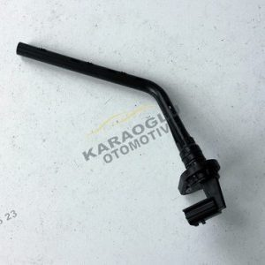Nissan Juke Qashqai Yağ Seviye Sondası 1.2 Turbo HRA2DDT 1114500Q1H