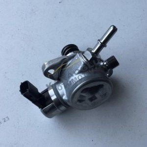 Nissan Juke Qashqai Benzin Pompası 1.2 Turbo HRA2DDT 1663000Q0B 1663000Q0F 166307020R