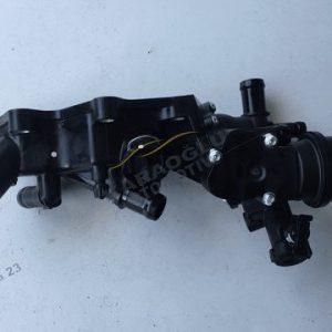 Nissan Juke Qashqai Termostat Yuvası 1.2 Turbo HRA2DDT 1106000Q1D