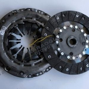 Mercedes Citan 1.5 K9K 6 Vites Debriyaj Seti 302050418R
