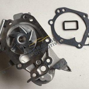 Renault Twingo Clio Modus Devirdaim Su Pompası 1.2 D4F 210101832R 210108845R