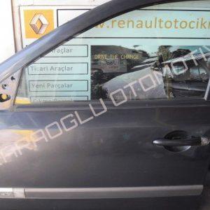 Renault Laguna 2 Hatasız Kapı Sol Ön 7751472437 7751471658