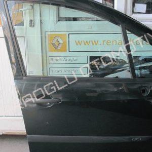 Renault Modus Kapı Sağ Ön 7751475518