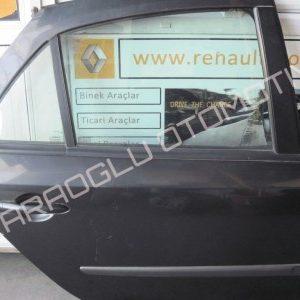 Renault Laguna 2 Hatasız Kapı Sağ Arka 7751472441 7751471661