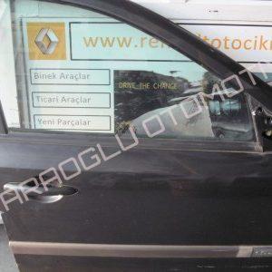 Renault Laguna 2 Hatasız Kapı Sağ Ön 7751471659 7751472438