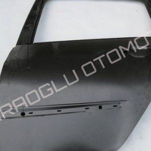 Renault Grand Modus Arka Sol Kapı 7751478383