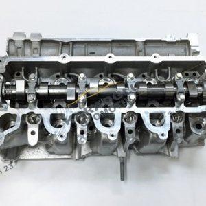 Dacia Duster Silindir Kapağı 1.5 Dizel 110 BG 7701479063 110410442R 110412740R