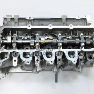 Renault Fluence Megane 3 1.5 K9K Silindir Kapağı 110412740R 110410442R