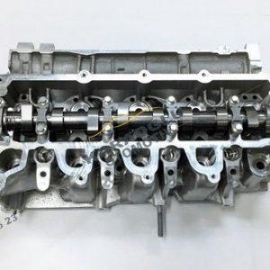 Nissan Juke Qashqai 1.5 K9K 110 Bg Silindir Kapağı 1104100Q2D