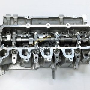 Mercedes Citan 109 Cdi 1.5 Dizel Motor Silindir Kapağı A6070105300