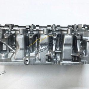 Mercedes A Serisi 1.5 Cdi K9K Dizel Silindir Kapağı A6070105300