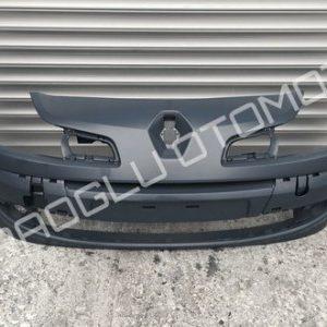 Renault Grand Modus Ön Tampon Makyajlı 7701478361