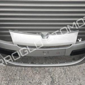 Renault Megane 3 Ön Tampon 620220035R 620225628R