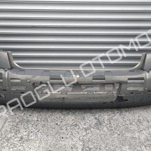 Renault Megane 2 Arka Tampon Sedan 7701475171 7701476955
