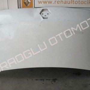 Renault Master 3 Ön Kaput 651001399R