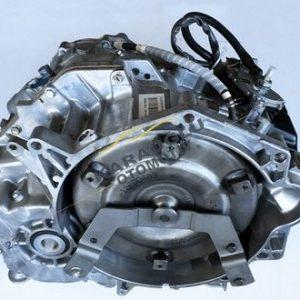 Renault Velsatis Dizel Otomatik Şanzıman 3.0 V6 8200165222
