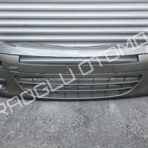 Renault Kangoo 3 Ön Tampon 7701478153