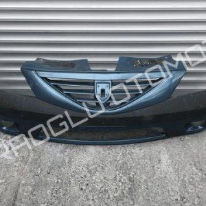 Dacia Logan Çıkma Ön Tampon 6001549906