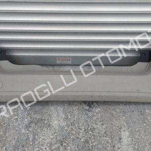 Renault Modus Arka Tampon Bej 7701475774