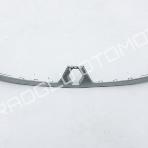Renault Kangoo Ön Panjur Dış Makyajlı Kasa 7701062876