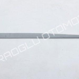 Dacia Duster Marşpiyel Çıtası Sağ Gri 769513528R