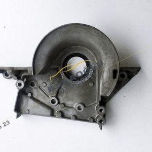 Mercedes Citan 108 Cdi 1.5 Krank Yağ Kapağı A6070100400