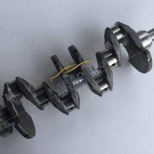 Mercedes Citan 111 Cdi 1.5 Krank Mili A6070310001