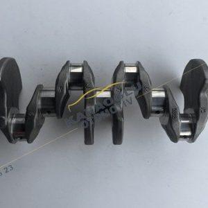 Dacia  Sandero Logan Dokker Lodgy Duster Krank Mili 1.5 K9K 8200382457