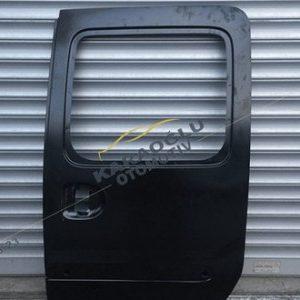 Renault Kangoo Sürgülü Kapı Sol 7751473602