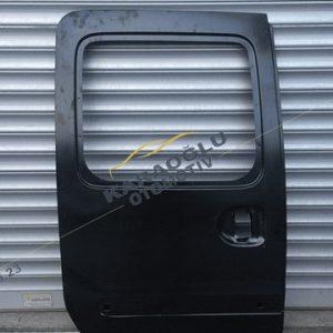 Renault Kangoo Sağ Kapı Sürgülü 7751473603