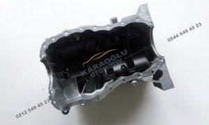 Mercedes GLA Serisi 1.5 K9K Yağ Karteri A6070107600