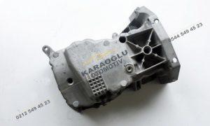Mercedes GLA180 Cdi X156 1.5 K9K Motor Karteri A6070107600