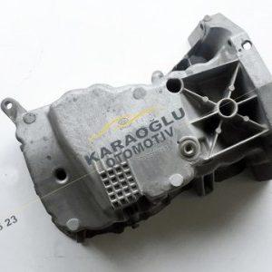 Mercedes Citan 109 Cdi 1.5 K9K Motor Karteri A6070105700