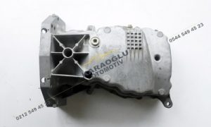 Mercedes B160 Cdi W242 1.5 K9K Blok Alt Karter A6070107600