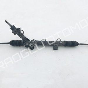Opel Vivaro Direksiyon Kutusu 8200622265 8200720420 8200408078