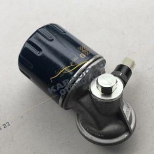 Mercedes Citan 108 Cdi 1.5 Yağ Filtresi Defazörü A6071800010