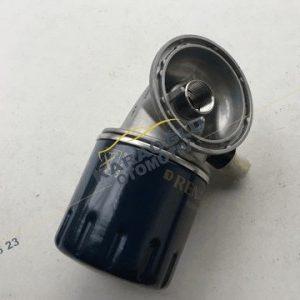Mercedes CLA Coupe C117 1.5 Cdi Dizel Yağ Filtresi A6071800010