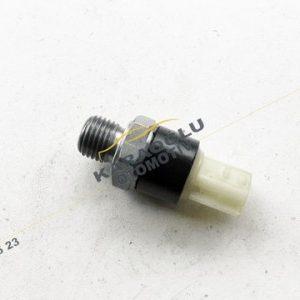 Mercedes GLA Serisi 1.5 K9K Yağ Basınç Sensörü A6079051400
