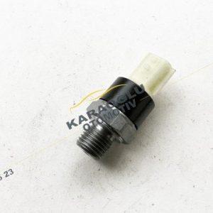 Mercedes A180 Cdi W176 1.5 K9K Yağ Basınç Müşürü A6079051400