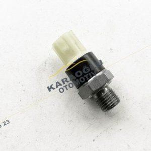 Mercedes Citan 109 Cdi 1.5 K9K Yağ Sensörü A6079051400