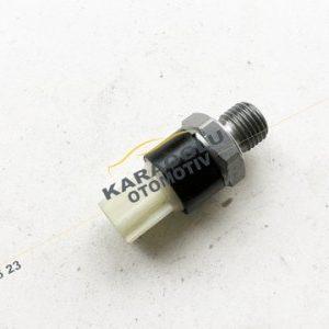 Mercedes A Serisi 1.5 Cdi K9K Yağ Filtre Sensörü A6079051400