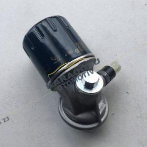 Mercedes A Serisi 1.5 Cdi K9K Komple Yağ Filtre Defazörü A6071800010