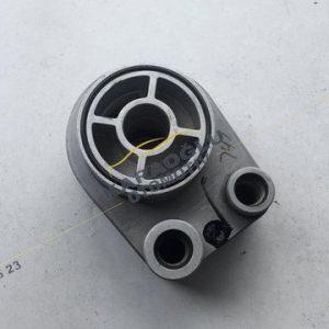 Mercedes B160 Cdi W242 1.5 Dizel Yağ Soğutucu A6079971145