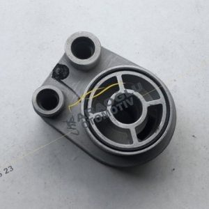 Mercedes Citan 111 Cdi 1.5 Dizel Yağ Soğutucu A6071800237